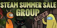 Steam Summer Fort