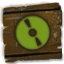File:Play time Achievement Icon.png