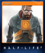 HL2 Respite Small