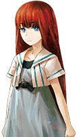 File:Kagari Shiina Profile.jpg.jpg