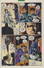 Joker last laugh 6 page 25