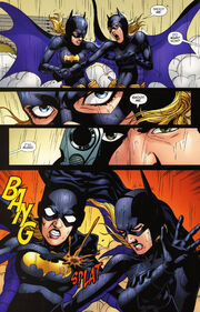 Batgirl 13 (05)
