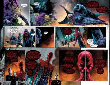 Detective Comics (2016-) 944-008