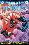 DC 942 cover