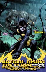 Batgirl 12 (01)