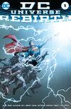DC Universe - Rebirth (2016) 001-000