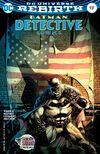 Tec 937 cover