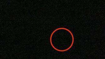 Perseids Meteor Shower • 8.11