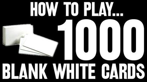 How to Play..