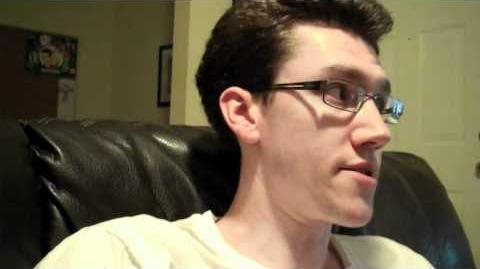 What Bugs You? (Day 791 - 1/24/12)