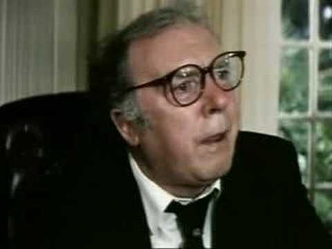 freddie jones actor