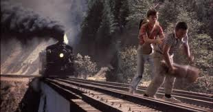 File:The All Time Train Dodge.jpg