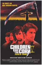 ChildrenoftheCornV