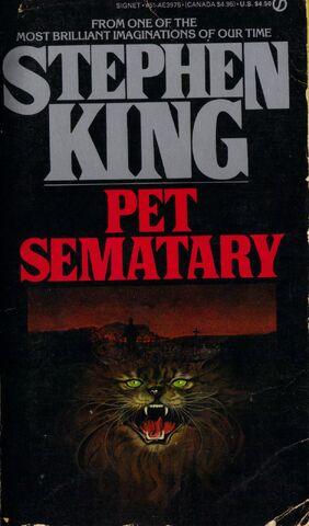 File:Pet Sematary.jpg