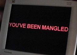 File:You've Been Mangled.jpg