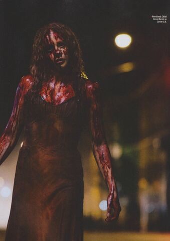 File:Carrie-remake.jpg