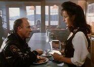 Needful-Things-1993-movie-1