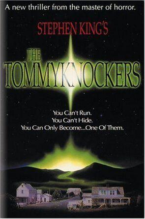 D0 d 59136 0 TheTommyknockers