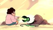 Monster Buddies 149