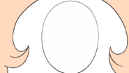 SU - Arcade Mania Pearl's Gem