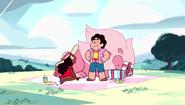 Steven's Birthday 078