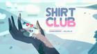 Shirt Club (1)