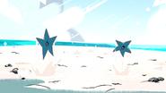 SU - Arcade Mania A Wild Horde of Gem Starfish Appeared!