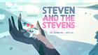 Steven and the Stevens 000