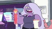 Steven Universe - Joking Victim (Sneak Peek)