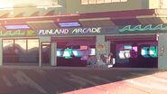 Arcade Mania Background 4
