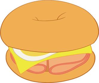 Image Bagel Sandwich Png Steven Universe Wiki Fandom Powered By Wikia