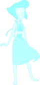 Lazuli2