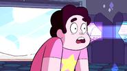 SU - Arcade Mania Steven Realization