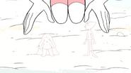 Giant Woman 055