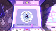 Arcade Mania (20)