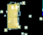 LiteFade