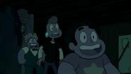 Horror Club 199