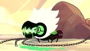 Monster Buddies 134
