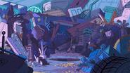 Reformed Backgrounds 4