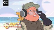 """Steven Tag"" Steven Universe Cartoon Network"