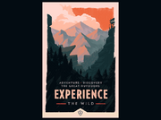 Poster experience 2 1024x1024.0