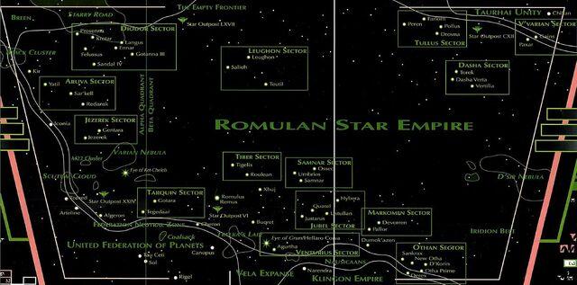 File:RomulanspaceLUG.jpg