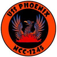 Phoenix-1245