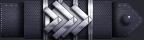 File:Terran Starfleet - CAPT.png