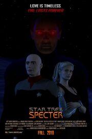 SpecterPoster2010