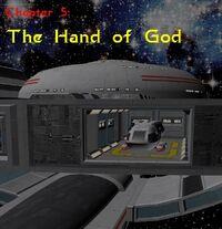 Chap5-oberth shuttlebay