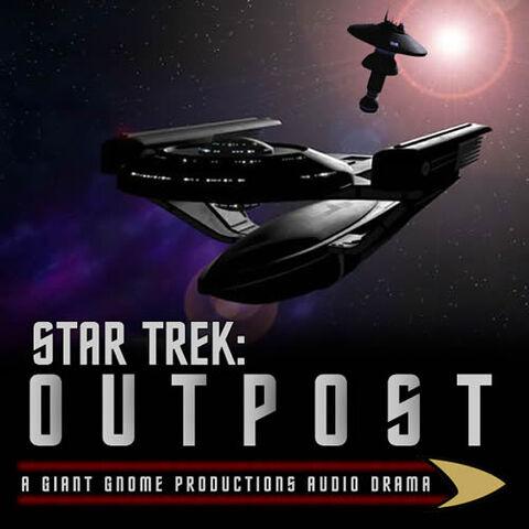 File:Star Trek Outpost - Series Cover.jpg