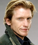 Denis Leary as Casein Finnegan
