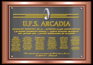 File:ArcadiaPlaque.jpg