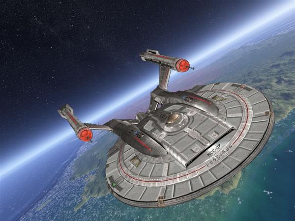 File:Poseidon ship.jpg